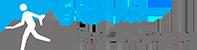 Fysiotherapie Beek Ubbergen Logo